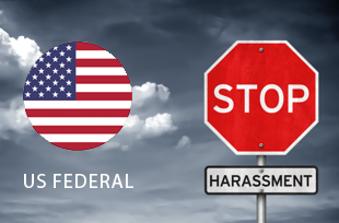 Harassment Prevention Training for Supervisors [US] Online Training Course