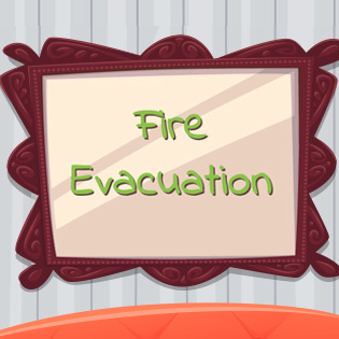 Fire Evacuation Online Training Course