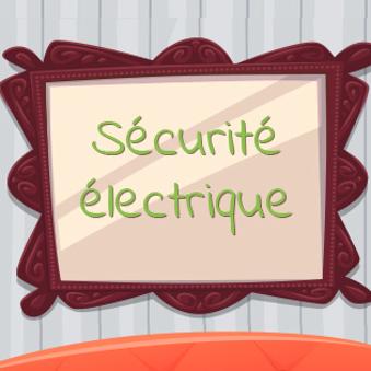 Sécurité électrique Online Training Course