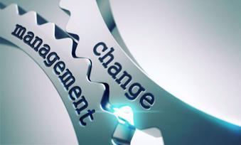 Gestión de cambio Online Training Course