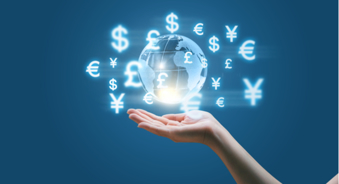 Regulation E: Remittance Transfers Online Training Course