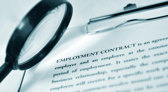 Fair Labor Standards Act [US] Online Training Course