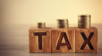 Picture of La conformité fiscale pour les entreprises canadiennes