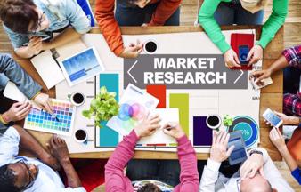 Marketing et service à la clientèle Online Training Course