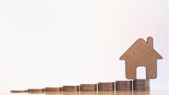 Fair Housing Act Online Training Course