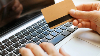 Regulation E — Gift Cards & General-Use Prepaid Cards Online Training Course