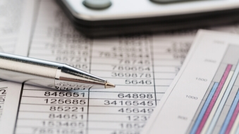Interpreting Financial Statements Online Training Course