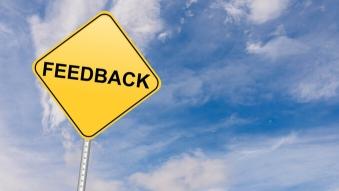 Communicating Negative Messages Online Training Course