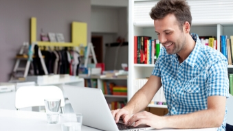 How to Write a Business Plan Online Training Course