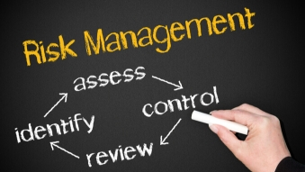 Introduction to Risk Management Online Training Course