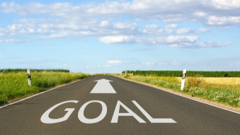 Individual Goal Setting Online Training Course
