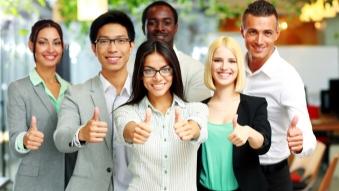 Compétences personnelles et professionnelles Online Training Course