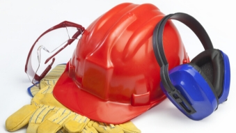Personal Protective Equipment: The Basics (CCOHS) Online Training Course