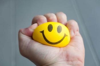 Reduce Workplace Stress