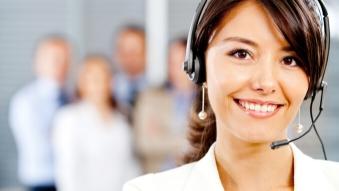 Telephone Techniques Online Training Course