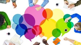Communiquer en équipe Online Training Course