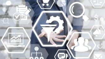 Establishing Rapport Online Training Course