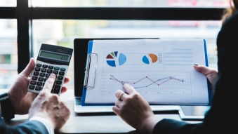 Business Finance Basics Online Training Course