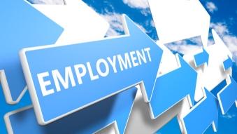 Les normes de l`emploi Online Training Course