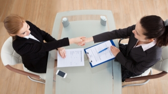 L`embauche, la gestion et le licenciement [Canada] Online Training Course