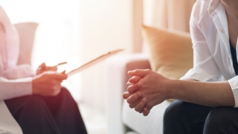 mental health communication strategies online training course