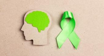 La santé mentale : sensibilisation (CCHST) Online Training Course