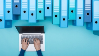 Record Management Online Training Course
