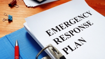 Crisis Management and Emergency Response Planning Online Training Course