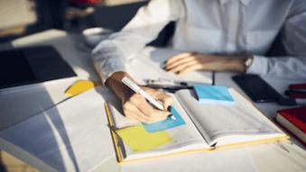 CSHM Exam Preparation eLearning Workshop Online Training Course