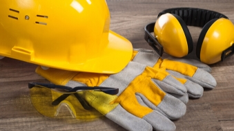 Health and Safety Awareness online training course