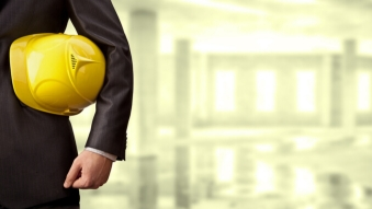Health and Safety for Office Managers (CCOHS) Online Training Course
