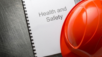 Orientation on Health and Safety for New Workers (CCOHS) Online Training Course