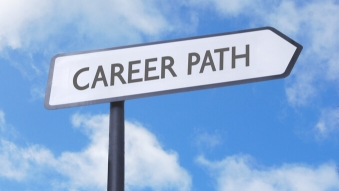 Managing Your Career Path Online Training Course