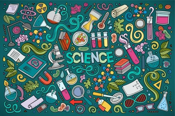Science of Workplace Instruction Review