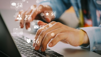 Social Media for Banks Online Training Course