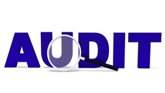 Understanding Fraud for Internal Auditors Online Training Course