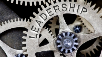Using Leadership Basics Online Training Course
