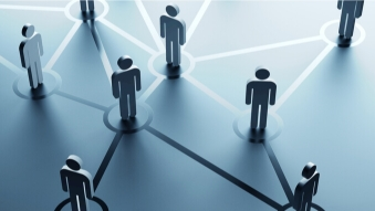 Networking Your Career Path Online Training Course