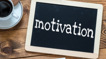 Employee Motivation Online Training Course