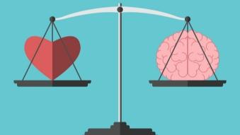Introduction à l`intelligence émotionnelle Online Training Course