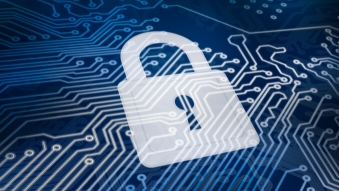 Security: The Department Online Training Course