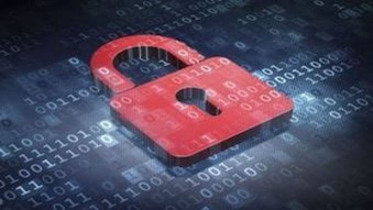 Workstation Security Online Training Course