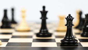 La gestion stratégique de votre organisation Online Training Course