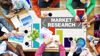 Les principes de base de l`étude de marché Online Training Course