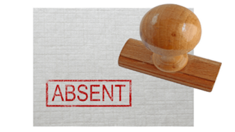 Leaves of Absence Online Training Course