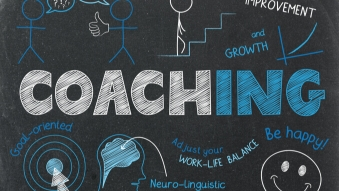 Five Steps to Effective Coaching [Micro Course] Online Training Course