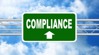 Compliance for Canadian Business Online Training Course