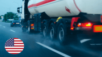 Hazardous Materials Transportation: 49 CFR Overview Online Training Course