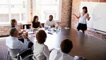 Shareholder Value Creation Online Training Course
