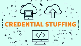IT Security: Credential Stuffing Online Training Course